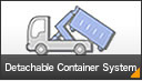 Detachable Container System