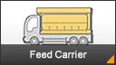 Feed Carrier